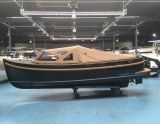 Maril 6NXT zwart met Vetus 33 pk, Tender Maril 6NXT zwart met Vetus 33 pk for sale by Klop Watersport