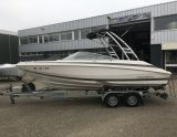 Regal 2000 wit met Volvo Penta V8, Speedboat and sport cruiser  Regal 2000 wit met Volvo Penta V8 for sale by Klop Watersport