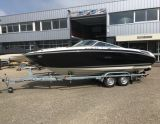 Sea Ray 210 Cuddy Overnighter met 4.3 liter mpi, Speedboat and sport cruiser  Sea Ray 210 Cuddy Overnighter met 4.3 liter mpi for sale by Klop Watersport