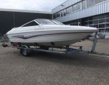 Larson sportboot met 3 liter Volvo Penta, Speedboat and sport cruiser  Larson sportboot met 3 liter Volvo Penta for sale by Klop Watersport