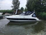 Sessa C35 sport, Speedboat und Cruiser  Sessa C35 sport Zu verkaufen durch Klop Watersport