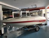 Caravelle 176 met 3 liter Mercruiser, Speedboat und Cruiser  Caravelle 176 met 3 liter Mercruiser Zu verkaufen durch Klop Watersport