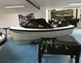 Maxima 485 met DEMO 9.9 Mercury motor, Tender Maxima 485 met DEMO 9.9 Mercury motor in vendita da Klop Watersport