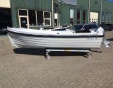 Maxima 485 si goedgoedgekeurd, Tender Maxima 485 si goedgoedgekeurd in vendita da Klop Watersport