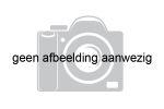 Grand 330 rubberboot te koop on HISWA.nl