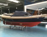 Makma Pecheur met Vetus 25 pk, Tender  Makma Pecheur met Vetus 25 pk for sale by Klop Watersport