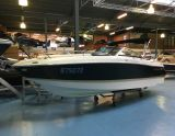 Four Winns S235 met Mercruiser 4.5 mpi, Speedboat und Cruiser  Four Winns S235 met Mercruiser 4.5 mpi Zu verkaufen durch Klop Watersport
