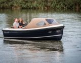 Maxima 485, Tender Maxima 485 for sale by Klop Watersport