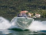 Invictus yacht Invictus 280 SX, Motoryacht Invictus yacht Invictus 280 SX Zu verkaufen durch Klop Watersport