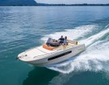 Invictus yacht Invictus 250 CX, Motor Yacht Invictus yacht Invictus 250 CX for sale by Klop Watersport