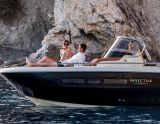 Invictus yacht Invictus 240 cx, Motor Yacht Invictus yacht Invictus 240 cx for sale by Klop Watersport