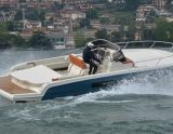 Invictus yacht Invictus 280 CX, Motor Yacht Invictus yacht Invictus 280 CX for sale by Klop Watersport