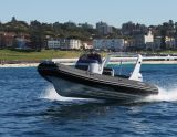 Brig Eagle 650, RIB and inflatable boat Brig Eagle 650 for sale by Klop Watersport