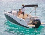 Quicksilver 555 activ cabin, Motorjacht Quicksilver 555 activ cabin hirdető:  Klop Watersport