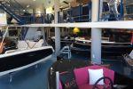 Ruim aanbod sloepen en tenders! te koop on HISWA.nl