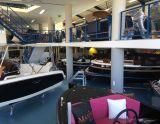 Ruim aanbod sloepen en tenders!, Motoryacht  Ruim aanbod sloepen en tenders! in vendita da Klop Watersport