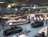 Invictus console boten in onze showroom!, Motoryacht  Invictus console boten in onze showroom! in vendita da Klop Watersport