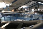 Ruim aanbod Brig en Grand rubberboten te koop on HISWA.nl