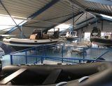 Ruim aanbod Brig en Grand rubberboten!, Motor Yacht  Ruim aanbod Brig en Grand rubberboten! til salg af  Klop Watersport