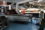 Maxima sloepen en tenders in onze showroom! te koop on HISWA.nl