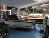 Maxima sloepen en tenders in onze showroom!, Motoryacht  Maxima sloepen en tenders in onze showroom! Zu verkaufen durch Klop Watersport