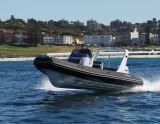 Brig Eagle 650 nieuw, Motor Yacht Brig Eagle 650 nieuw for sale by Klop Watersport