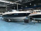 Monterey 254fsc met Volvo Penta 5.7 liter, Speedboat und Cruiser  Monterey 254fsc met Volvo Penta 5.7 liter Zu verkaufen durch Klop Watersport