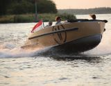 Van Vossen VanVossen Tender 700 aluminium, Моторная яхта Van Vossen VanVossen Tender 700 aluminium для продажи Klop Watersport