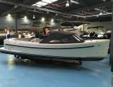 Antaris fifty5 offwhite met 27 pk Vetus, Motor Yacht Antaris fifty5 offwhite met 27 pk Vetus for sale by Klop Watersport