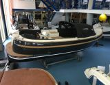 Maril 6NXT antraciet met Vetus 33 pk, Motor Yacht Maril 6NXT antraciet met Vetus 33 pk for sale by Klop Watersport