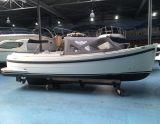 Maril 6NXT lichtgrijs met Vetus 52 pk, Motoryacht Maril 6NXT lichtgrijs met Vetus 52 pk säljs av Klop Watersport