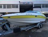 Azure 278 met Mercruiser 300pk V8!, Speedboat und Cruiser  Azure 278 met Mercruiser 300pk V8! Zu verkaufen durch Klop Watersport