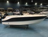 Quicksilver 455 activ open met Mercury 50 pk, Motorjacht Quicksilver 455 activ open met Mercury 50 pk de vânzare Klop Watersport