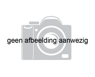 Maxima 620 Retro met Honda 60 pk te koop on HISWA.nl