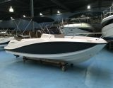Quicksilver 605 activ open met 115 pk Mercury!, Motorjacht Quicksilver 605 activ open met 115 pk Mercury! de vânzare Klop Watersport