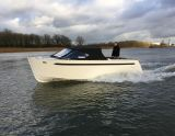 Maxima 730i met Vetus 80 pk, Motor Yacht Maxima 730i met Vetus 80 pk for sale by Klop Watersport
