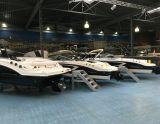 Chaparral sportboten bij Klop Watersport op voorraad!, Speedboat and sport cruiser Chaparral sportboten bij Klop Watersport op voorraad! for sale by Klop Watersport