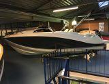 Quicksilver 555 activ cabin met Mercury 100 pk, Motor Yacht Quicksilver 555 activ cabin met Mercury 100 pk for sale by Klop Watersport