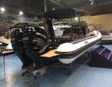 Brig Eagle 10 rib met 2x Mercury Verado 350 pk!, Motoryacht Brig Eagle 10 rib met 2x Mercury Verado 350 pk! säljs av Klop Watersport