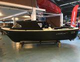 Admiral 625 met Mercury 20 pk en vele opties!, Motoryacht  Admiral 625 met Mercury 20 pk en vele opties! Zu verkaufen durch Klop Watersport