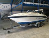 Rinker 202 Festiva met Mercruiser 4.3 liter LX, Speedboat und Cruiser  Rinker 202 Festiva met Mercruiser 4.3 liter LX Zu verkaufen durch Klop Watersport