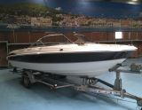 Maxum 1900 SR3 met Mercruiser 4.3 speedboot, Speedboat und Cruiser  Maxum 1900 SR3 met Mercruiser 4.3 speedboot Zu verkaufen durch Klop Watersport