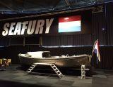 Seafury 800, Tender Seafury 800 in vendita da Seafury