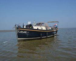 Seafury 900Cabin, Schlup Seafury 900Cabin zum Verkauf bei Seafury