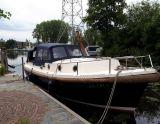 Onj 770 Werkboot, Tender Onj 770 Werkboot in vendita da Seafury