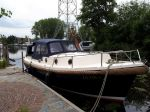 Onj 770 Werkboot, Sloep Onj 770 Werkboot for sale by Seafury