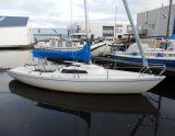Frauscher H 26, Voilier Frauscher H 26 à vendre par Focus Sails & Sailing