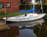 Artekno H Boot, Sejl Yacht Artekno H Boot til salg af  Focus Sails & Sailing