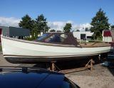 Brekkensloep 700, Slæbejolle Brekkensloep 700 til salg af  Focus Sails & Sailing