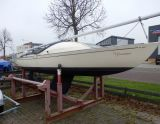Yeoman Yeoman, Open sailing boat Yeoman Yeoman for sale by Focus Sails & Sailing